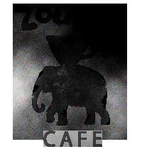 芸北ぞうさんカフェ