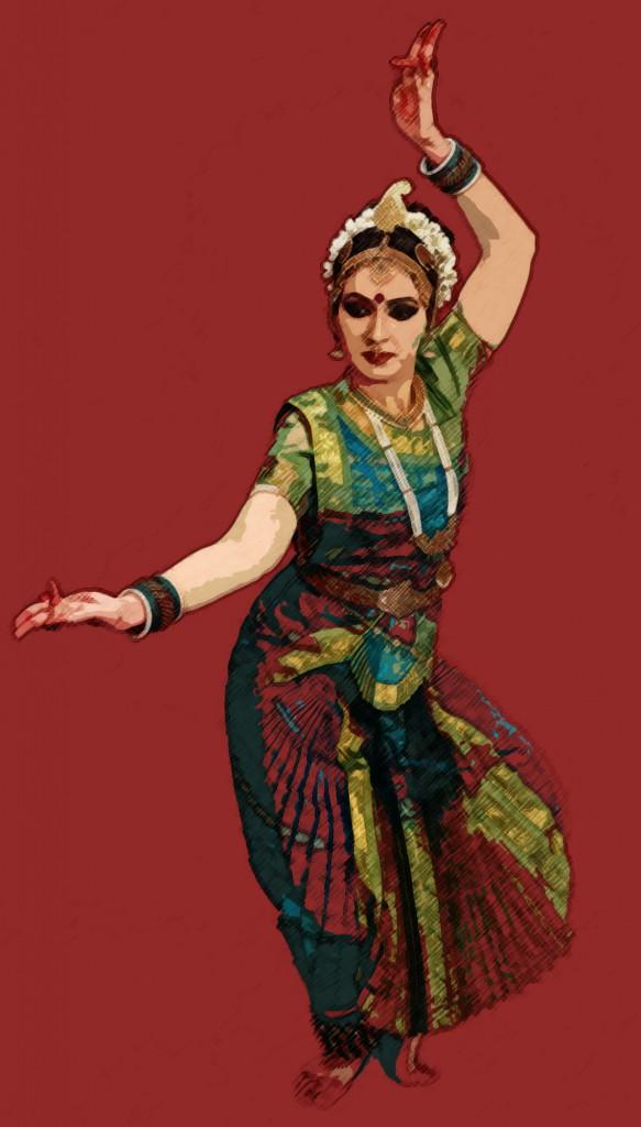 20140422_インド祈りの音と舞