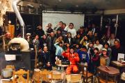 20170422_春の流れ星観測会_1_reduced
